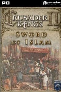 crusader kinds sword of islam cover cropped