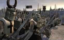 best medieval strategy games featured
